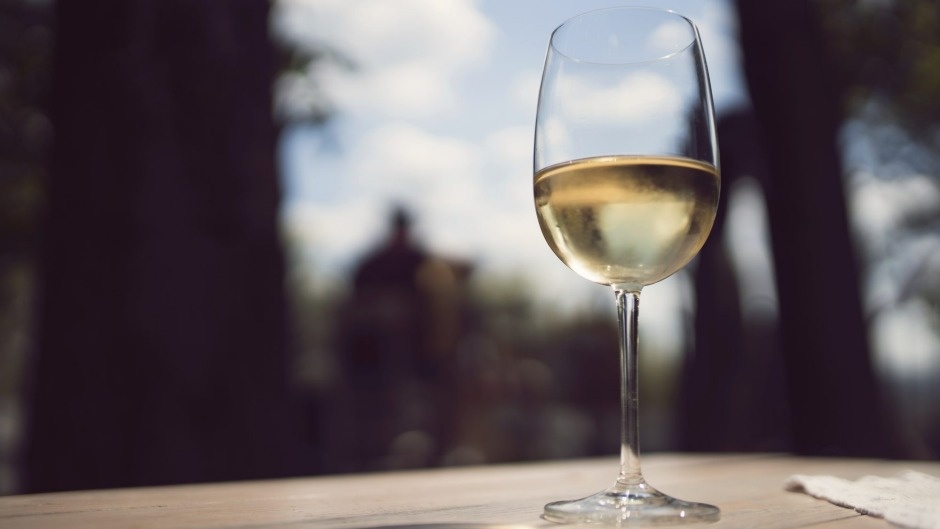 Victoria is consistently one of the best sources of chardonnay.