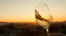 Western Australia rated highly, especially Margaret River, bargain wines.