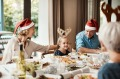 Simple ways to make your Christmas lunch more sustainable.