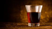 Amaro, an intensely bitter herbal liqueur, is having a moment.