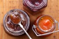 Brain Food's advice will help get you out of a jam.