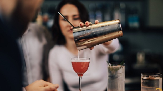 Brunswick Aces will open Australia's first alcohol free bar in April.