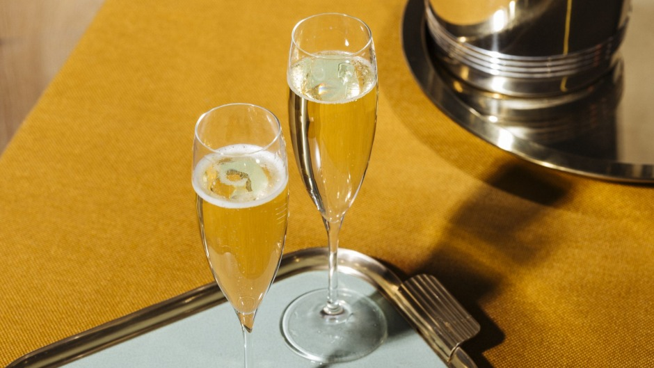 Fresh, light, young and uncomplicated, prosecco originated in north-eastern Italy and took over the world.