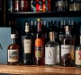 Brunswick Aces, Melbourne's first alcohol-free bar has over 100 booze-free spirits, beers and wines.