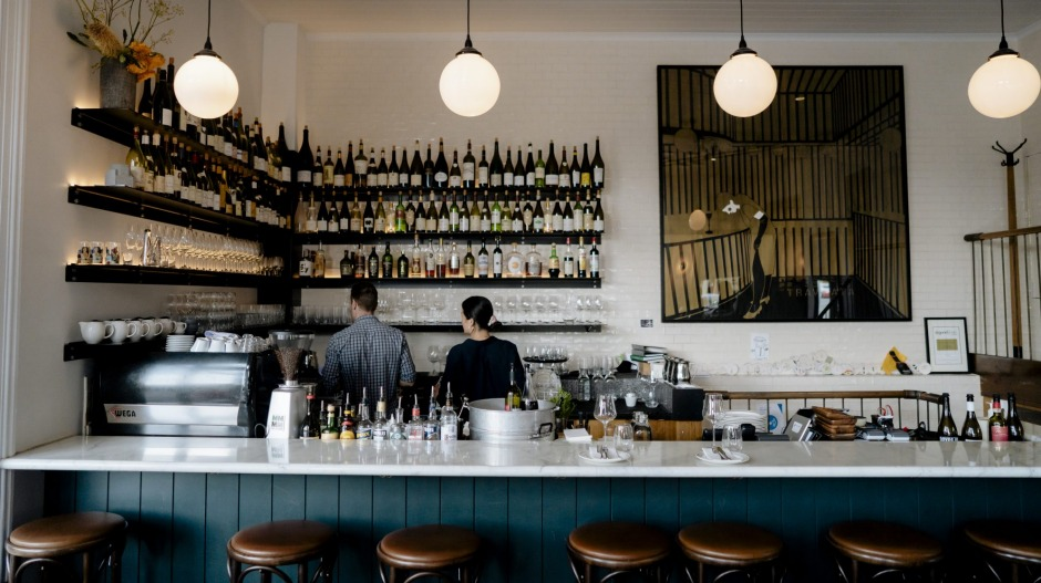 The program covers hospitality venues in the CBD and some surrounding suburbs, including Carlton (and its Carlton Wine ...