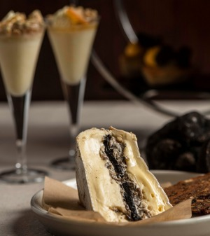 The Westin's HighCheeseis celebrating all things truffle this month.