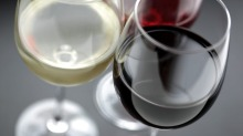 Most of Australia's best value, inexpensive wines are made by big companies.